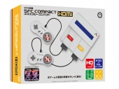 SFC COMPACT HDMI (エスエフシーコンパクト HDMI )